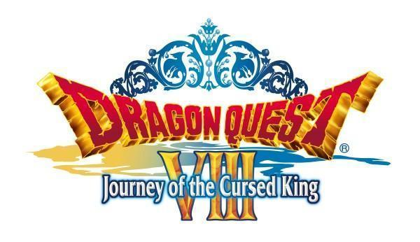 Dragon Quest VIII: Journey Of The Cursed King släpps den 20 januari 2017