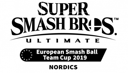 European Smash Ball Team Cup