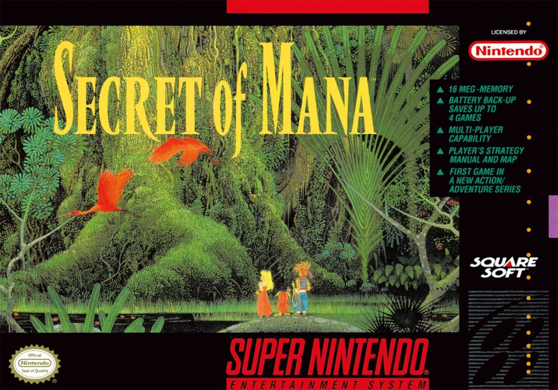 PS SNES SecretOfMana image800w