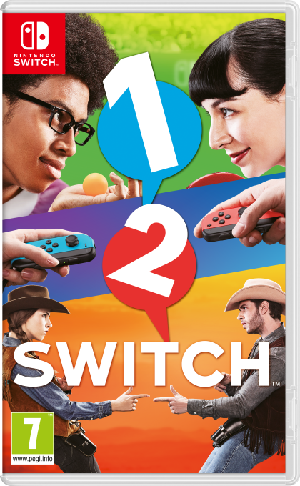1 2 Switch packshot