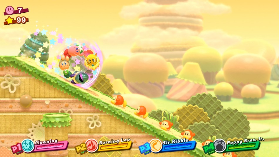 NSwitch KirbyStarAllies friendcircle image950w