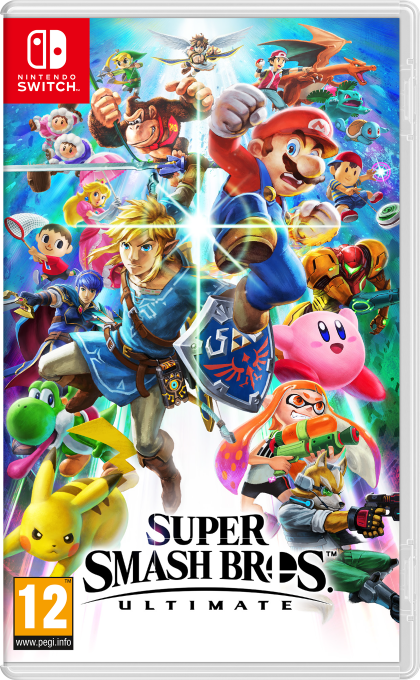PS HAC SuperSmashBrosUltimate UK4