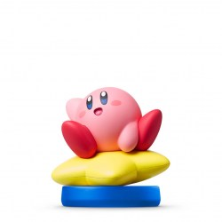 Kirby Collection
