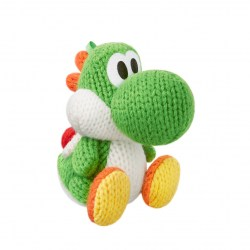 Yoshi's Woolly World Collection
